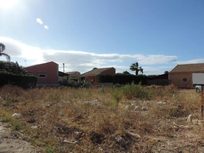 Pronto Casa: Terreno edificabile a Marina di Ragusa in Vendita a Marina di Ragusa Foto 1