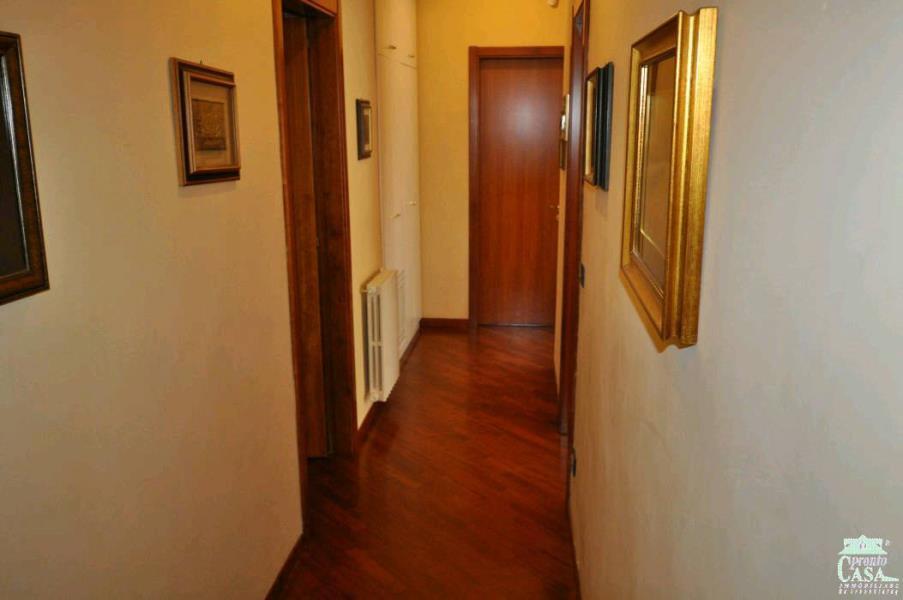 Pronto Casa: Appartamento