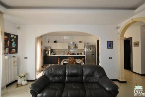 Pronto Casa: Appartamento recentemente ristrutturato in Vendita a Ragusa Foto 2