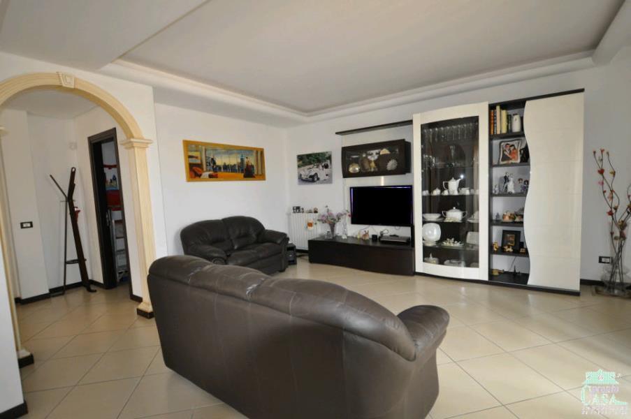 Pronto Casa: Appartamento recentemente ristrutturato in Vendita a Ragusa Foto 1