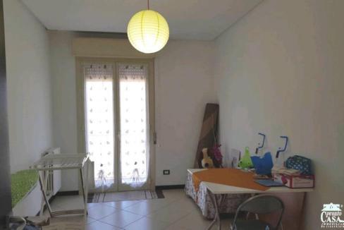 Pronto Casa: Appartamento recentemente ristrutturato in Vendita a Ragusa Foto 6