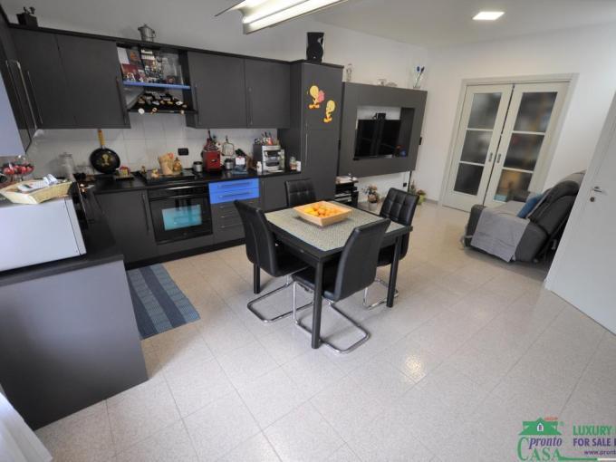 Pronto Casa: Appartamento 'Salesiani' in Vendita a Ragusa Foto 1