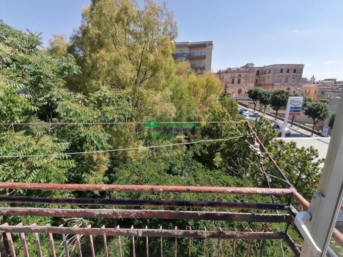 Pronto Casa: Appartamento non arredato in Affitto a Ragusa Foto 1
