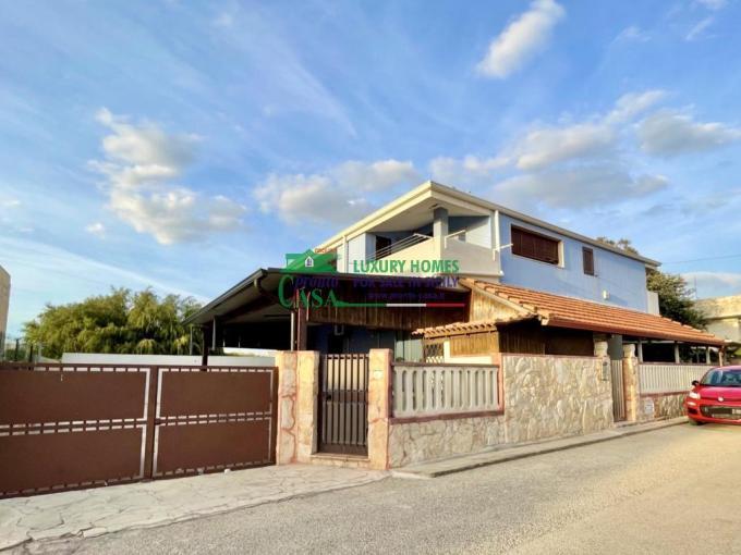 Pronto Casa: Casa Indipendente Bifamiliare a Punta Braccetto in Vendita a Santa Croce Camerina Foto 1