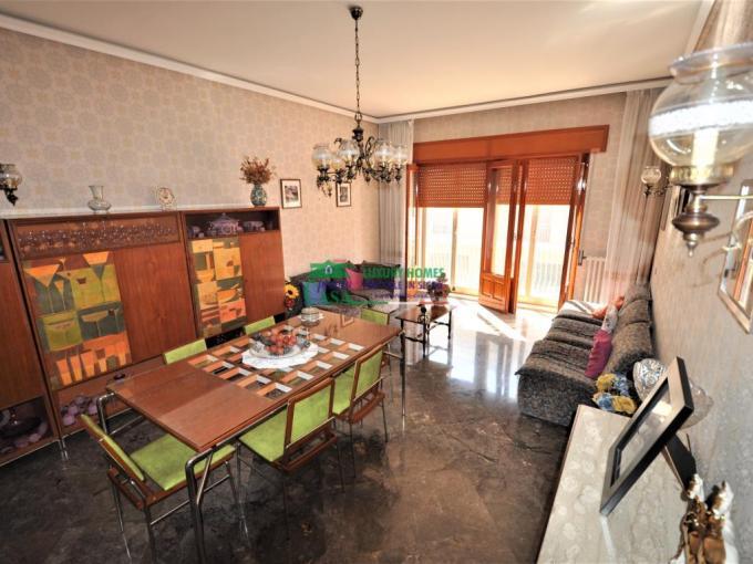 """Pronto Casa: ANGOLARE 1° PIANO """"CAVALCAVIA"""" in Vendita a Ragusa Foto 1"""