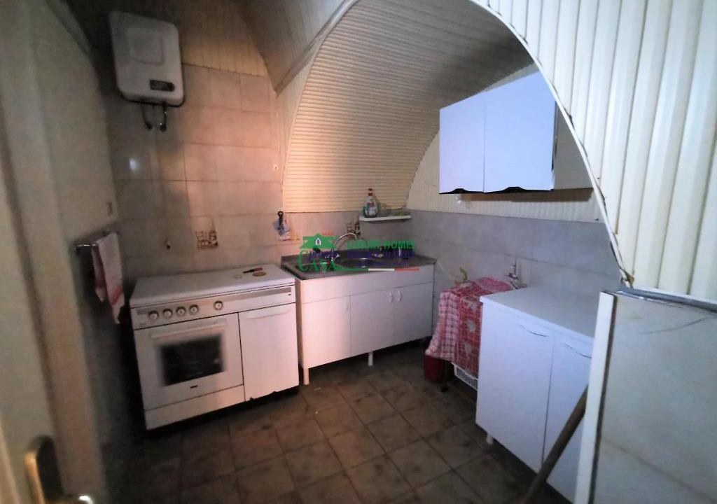Pronto Casa: Casa indipendente in zona Salesiani in Vendita a Ragusa Foto 7