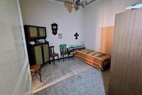 Pronto Casa: Casa indipendente in zona Salesiani in Vendita a Ragusa Foto 9