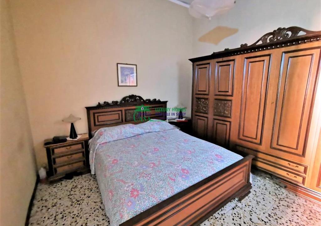 Pronto Casa: Casa indipendente in zona Salesiani in Vendita a Ragusa Foto 10