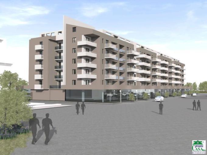 Pronto Casa: Appartamento 4 locali a Modica in Vendita a Modica Foto 1
