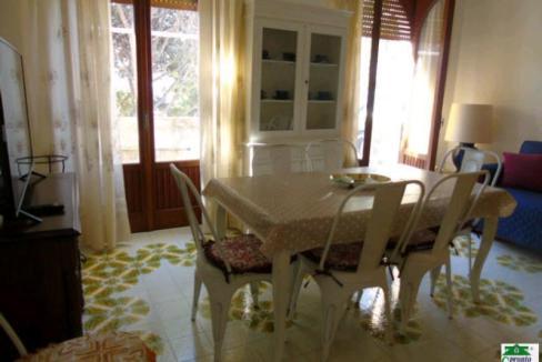 Pronto Casa: Appartamento in affitto a Marina di Modica. in Affitto a Modica Foto 2