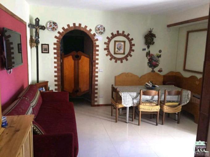 Pronto Casa: Appartamento 3 locali a Ragusa in Vendita a Ragusa Foto 1