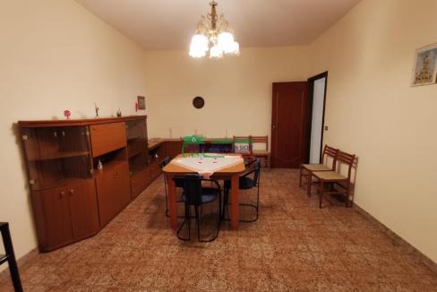 Pronto Casa: Piano rialzato 'Salesiani' in Vendita a Ragusa Foto 7