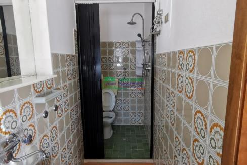 Pronto Casa: Piano rialzato 'Salesiani' in Vendita a Ragusa Foto 10