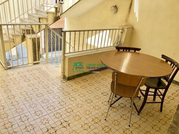 Pronto Casa: Appartamento in centro a Casuzze in Affitto a Santa Croce Camerina Foto 1