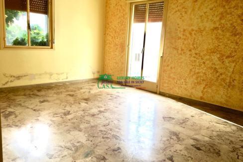 Pronto Casa: CASA SINGOLA AD ANGOLO in Vendita a Comiso Foto 3
