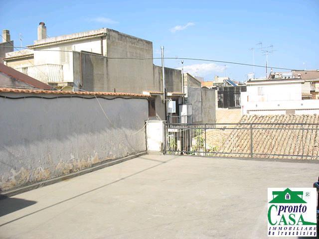 Pronto Casa: Casa singola a Giarratana in Vendita a Giarratana Foto 1