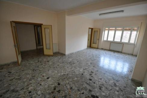 Pronto Casa: Appartamento a Ragusa in Affitto a Ragusa Foto 2