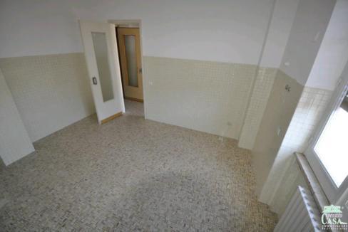 Pronto Casa: Appartamento a Ragusa in Affitto a Ragusa Foto 6