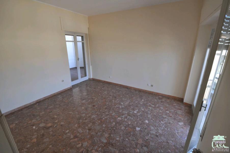 Pronto Casa: Appartamento a Ragusa in Affitto a Ragusa Foto 8