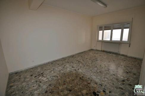 Pronto Casa: Appartamento a Ragusa in Affitto a Ragusa Foto 10