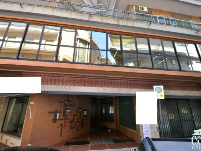 Pronto Casa: Appartamento a Ragusa in Affitto a Ragusa Foto 1