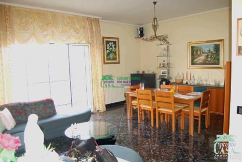 Pronto Casa: APPARTAMENTO PICCOLO CONDOMINIO OTTIMA ESPOSIZIONE in Vendita a Ragusa Foto 3