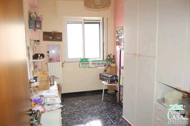 Pronto Casa: APPARTAMENTO PICCOLO CONDOMINIO OTTIMA ESPOSIZIONE in Vendita a Ragusa Foto 8