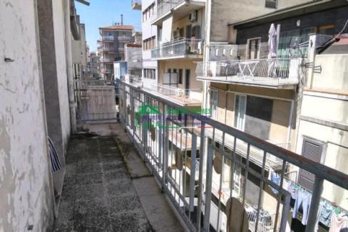 Pronto Casa: APPARTAMENTO IDEALE PER INVESTIMENTO ZONA VIA ARCHIMEDE in Vendita a Ragusa Foto 5