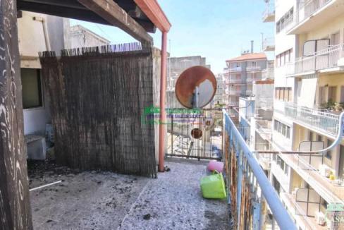 Pronto Casa: APPARTAMENTO IDEALE PER INVESTIMENTO ZONA VIA ARCHIMEDE in Vendita a Ragusa Foto 9