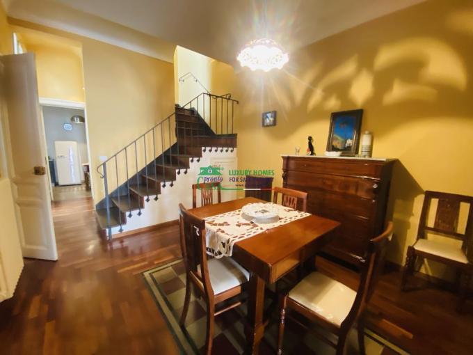 Pronto Casa: CASA INDIPENDENTE ARREDATA in Affitto a Ragusa Foto 1