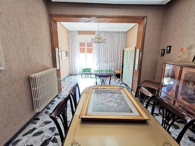 Pronto Casa: Appartamento 'Archimede' in Vendita a Ragusa Foto 1