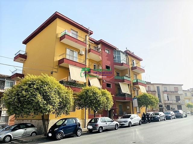 Pronto Casa: Appartamento 'Paestum' in Vendita a Ragusa Foto 1