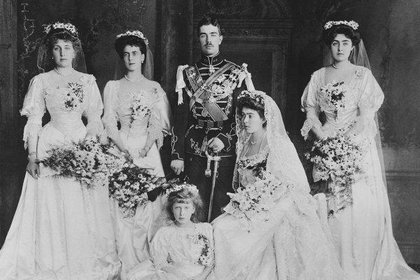 9 Princesa Margaret
