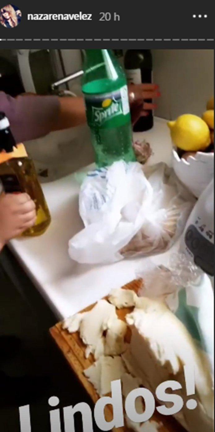 thiago cocina 1