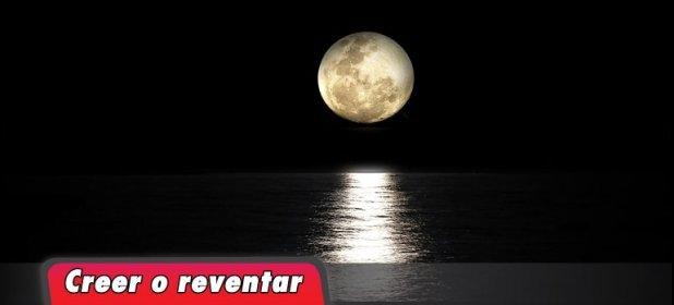 Qué es la luna fría y cómo afectará a cada uno de los signos