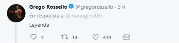 Gino 2