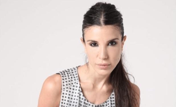 Andrea Rincón reveló el motivo por el que está soltera: