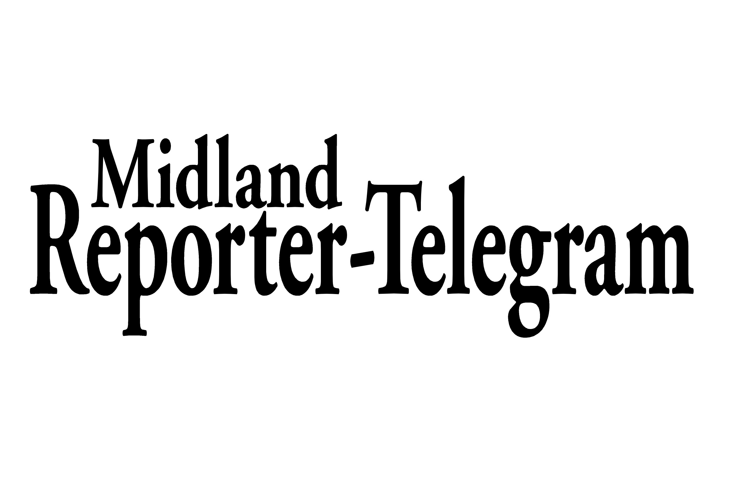 Midland Reporter-Telegram covers the use of ProntoForms