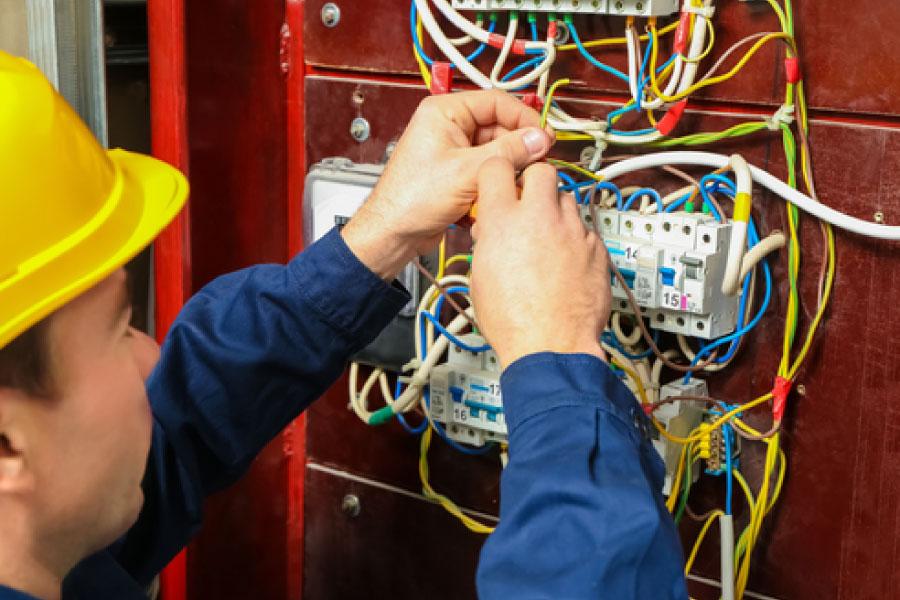 elettricista-padova-provincia