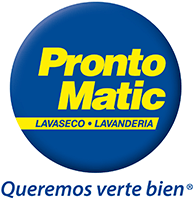 ProntoMatic Colombia