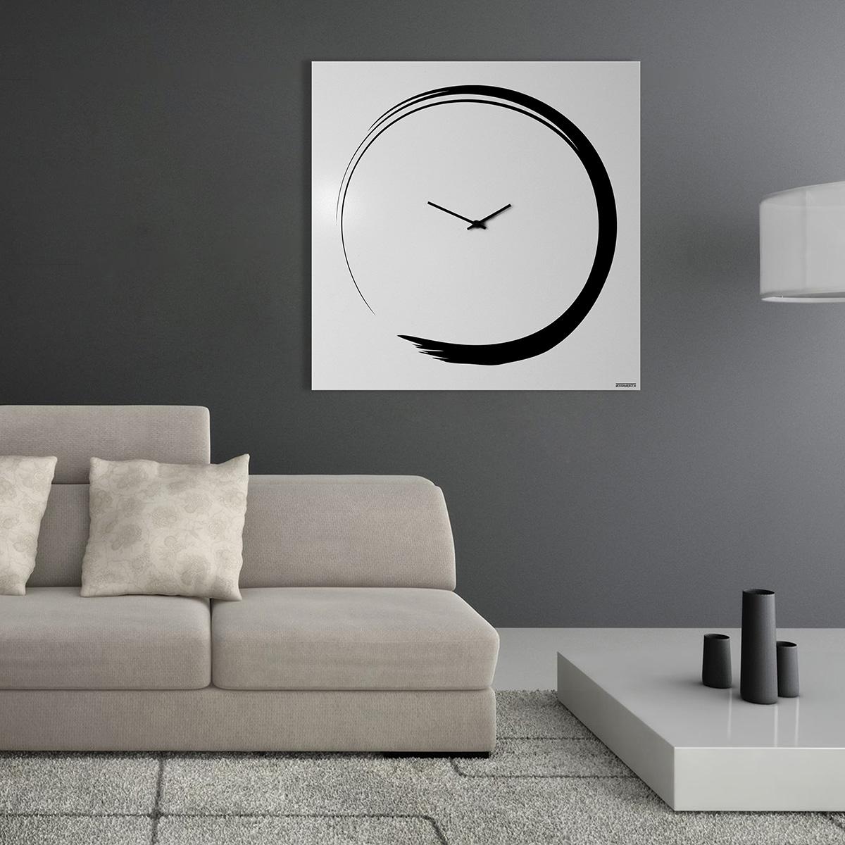Tutte le novità classici, moderni e di design. Complementi D Arredo Di Design L Attenzione Verso I Dettagli