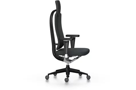 Vitra Headline Office Swivel Chair Pro Office