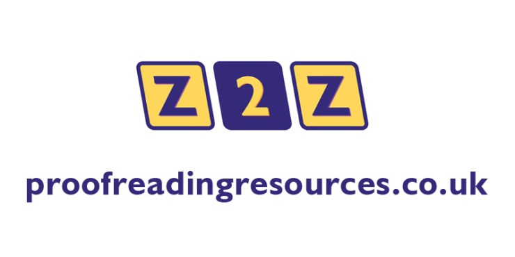 Zarywacz | proofreadingresources.co.uk