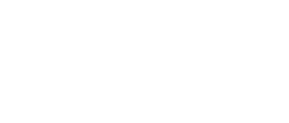 The Proof Society