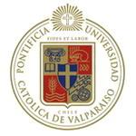 https://i0.wp.com/www.propagacion.ucv.cl/assets/images/logo_PUCV-color.jpg