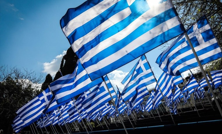 Ελλάδα, γένους θρυλικού: το γυναικείο φύλο μέσα από τους αγώνες της φυλής μας