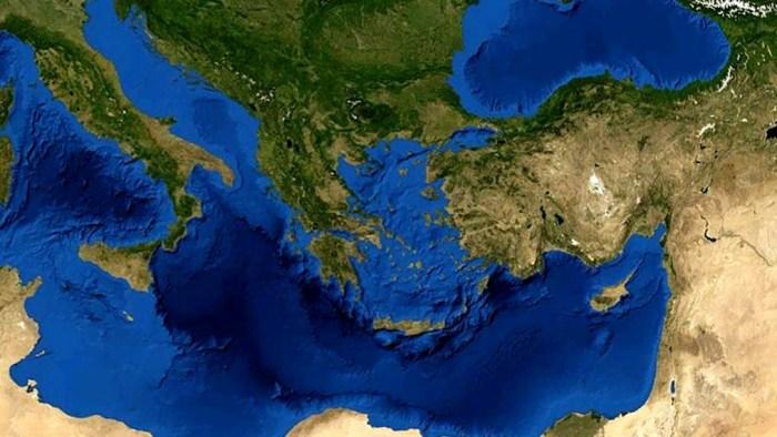 Οι εξελίξεις στην ανατολική Μεσόγειο και η σύσταση του ενεργειακού Φόρουμ