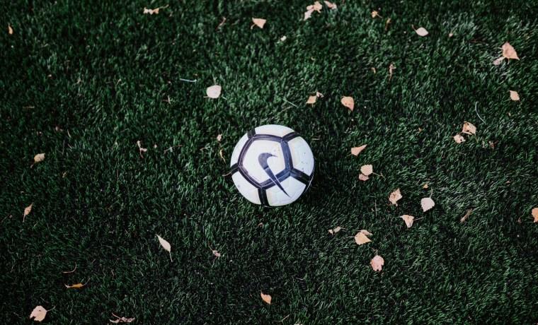 Ένα σύγχρονο πλαίσιο για την αντιμετώπιση της χειραγώγησης αθλητικών αγώνων
