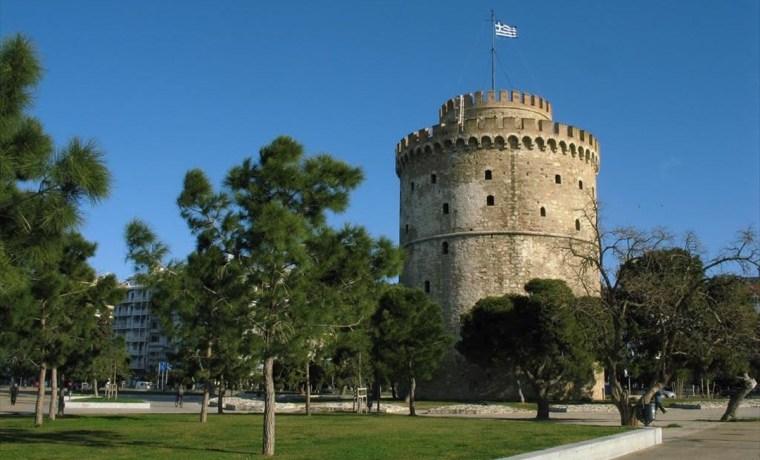 Αυτή είναι η δεκαετία της Θεσσαλονίκης
