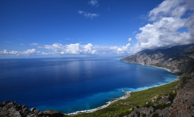 Κρήτη: Ανθεκτικότητα του επιχειρείν με ποιότητα ευθύνης για τον καταναλωτή